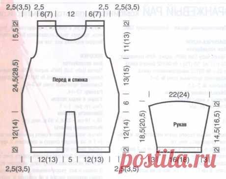 выкройки детской одежды для мальчиков до года бесплатно: 5 тыс изображений найдено в Яндекс.Картинках