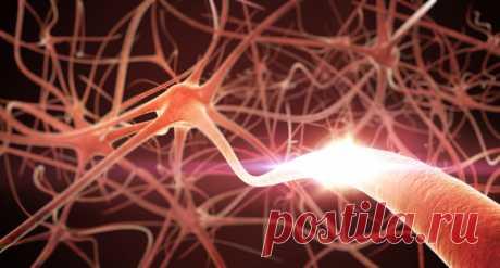 La respiración que tranquiliza le librará del estrés y reforzará el sistema nervioso.
