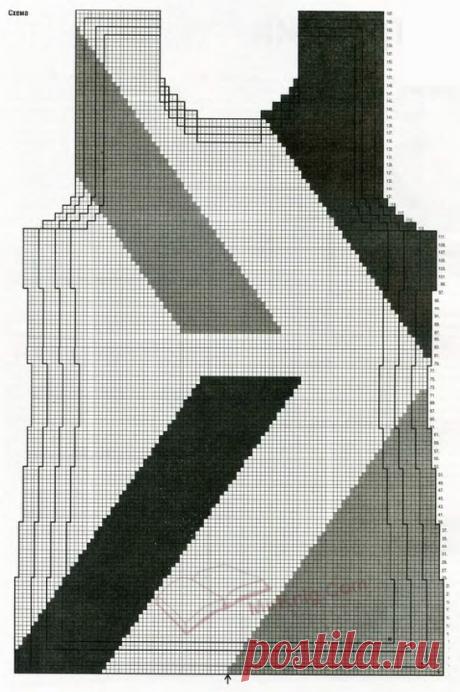 Shema2.png (550×827)
