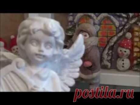 Так можно сделать плоскую елку https://youtu.be/N5e7EPfI8q8 Ватная игрушка Ч.3 - https://youtu.be/f4SyKgee_nU Ватная игрушка Ч.2 - https://youtu.be/JXLXIAsCtV8