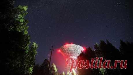 Звезда N Cas 2021, обнаруженная в созвездии Кассиопея японским астрономом, стала ярче в 50 раз за последние два месяца. Об этом сообщил 23 мая телеканал NHK.