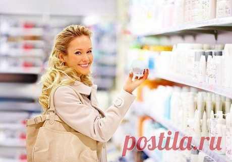 Аптечные средства для молодости лица | Будь красивой вместе со мной | Яндекс Дзен
