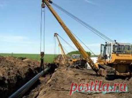 Утверждена программа газоснабжения и газификации Республики Башкортостан