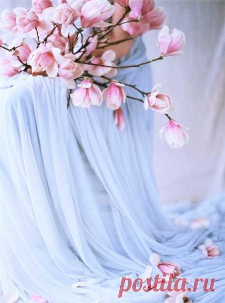 (10) УТРЕННИЙ КОФЕ Хорошие люди  всегда исключение.  Подарок неба...  Майя Плисецкая