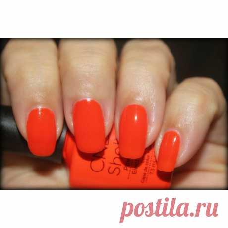 Картинки дизайн ногтей шеллаком (35 фото) ⭐ Забавник