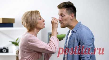 7 признаков того, что ваша доброта вредит отношениям