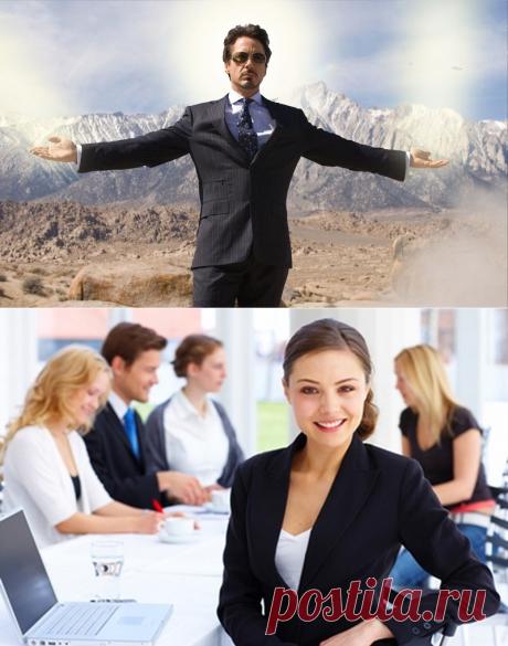 Как достичь цели: советы психологов, как достигнуть цели, как добиться желаемого