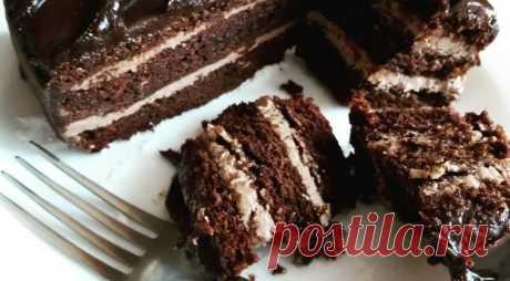 Шоколадный торт Прага - ПУТЕШЕСТВУЙ ПО САЙТУ. Торт очень вкусный, влажный, ароматный и мега шоколадный. ИНГРЕДИЕНТЫ мука 200 сахар 180 сметана 180 сгущеное молоко 150 яйца 3 сода гашеная 1 какао 3 сгущенка 200 сливочное масло 400 какао порошок 2 абрикосовый джем 3 шоколад 200 молоко или сливки 100 ПОШАГОВЫЙ РЕЦЕПТ ПРИГОТОВЛЕНИЯ Яйца взбиваем с сахаром до …