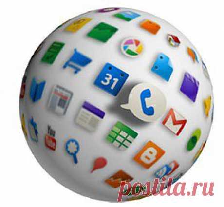 Расширения Google Chrome, инструменты для работы в интернете | Бизнес В Сети Интернет Для Леди