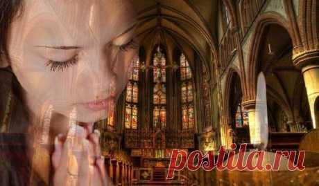 """LA ORACIÓN POR EL MARIDO. \u000aLas fuertes oraciones cristianas de la mujer por el marido querido al santo Nikolay Chudotvortsu.\u000a\u000aLa oración primero:\u000a\""""¡Sobre bueno nuestro al pastor y Bogomudryy nastavniche, el santo De Jesucristo Nikolay! Oýenos pecaminoso, que rezan …"""