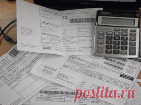 1.     С 1 января в случае неправильного начисления коммунальных  платежей, поставщик услуг обязан заплатить потребителю штраф - 50% от  суммы завышения. 2.      ЭТО ДОЛЖЕН ЗНАТЬ КАЖДЫЙ !  А вы знаете за что платите ?  А ЧТО  ПОЛОЖЕНО  БЕСПЛАТНО ? 3.      Господдержку ипотечных заемщиков, оказавшихся в трудной  ситуации, продлят 4.      Что делать, если Вам не платят зарплату 5.     Как вас обманывают на ярмарке меда 6.      Общественная палата запустила горячую линию по к...