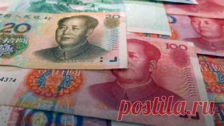 Греф спрогнозировал будущую валюту, которая сможет стать «лидером» вместо доллара