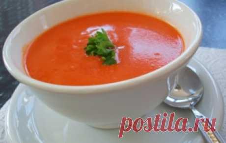 Суп для похудения / Овощные супы / TVCook: пошаговые рецепты с фото