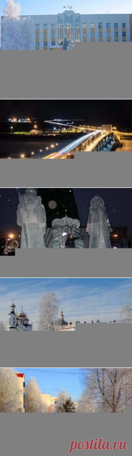 нефтеюганск фото города зимой 2015: 18 тыс изображений найдено в Яндекс.Картинках