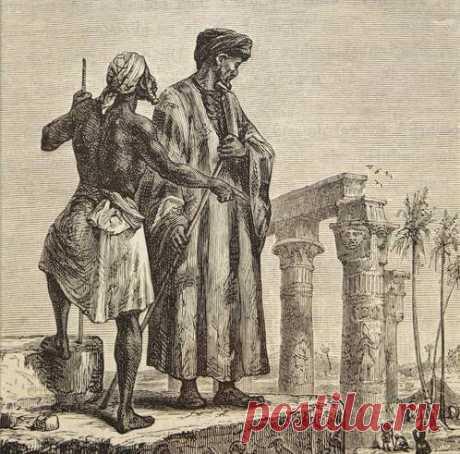 Ибн Баттута: величайший путешественник в истории. Факты обо всём