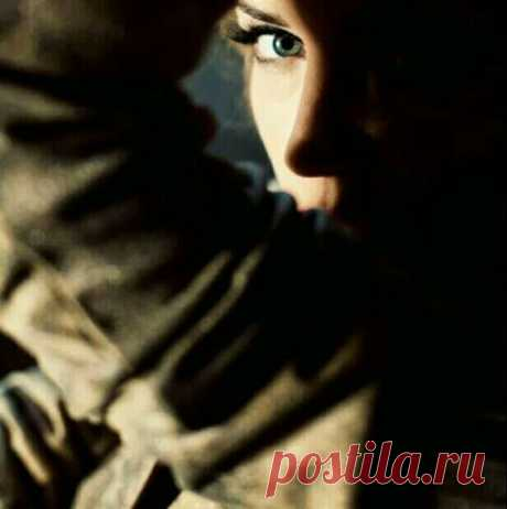 Наталия Гирич