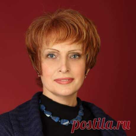 Елена Федосова