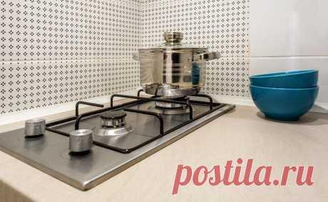 Сохранить нельзя оставить: от чего следует избавить маленькую квартиру - Интерьер и стиль жизни : Domofond.ru