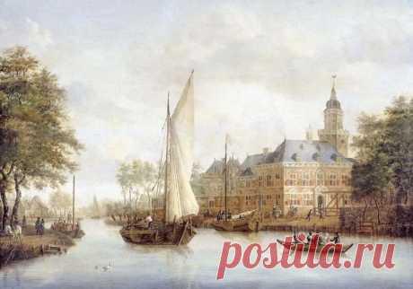 картина амстердам монохром: 8 тыс изображений найдено в Яндекс.Картинках
