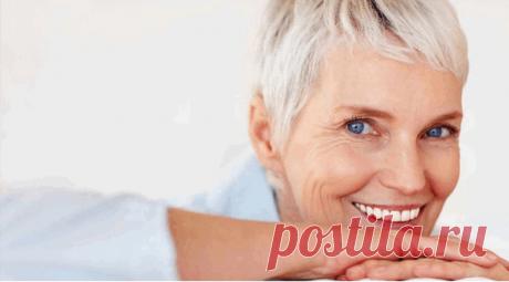 Секреты Женского здоровья! Бесплатный онлайн экспресс-тренинг! |