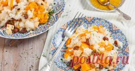 Рецепты блюд из тыквы: тыквенные котлеты, крем-суп, тыква с рисом и сухофруктами, фаршированная тыква, пирог с тыквенно-яблочной начинкой, тыквенные маффины, тыквенный чизкейк, тыквенный мармелад — подробная инструкция по приготовлению