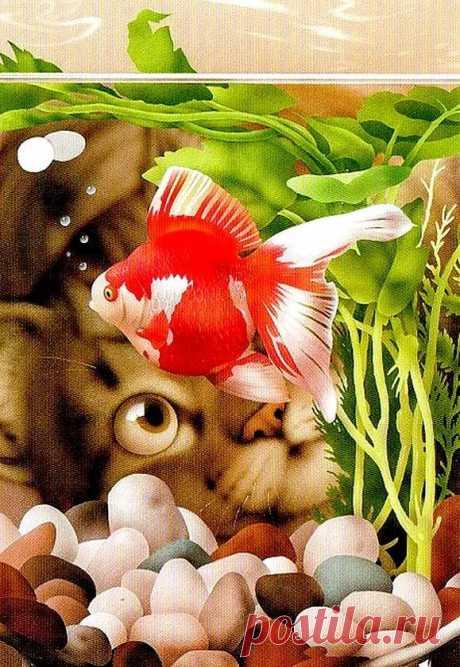 макото мурамацу картины: 4 тыс изображений найдено в Яндекс.Картинках