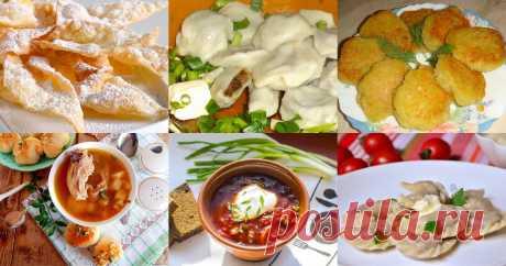 Украинская кухня - 168 рецептов приготовления пошагово - 1000.menu Украинская кухня - быстрые и простые рецепты для дома на любой вкус: отзывы, время готовки, калории, супер-поиск, личная КК