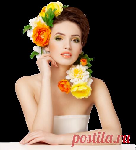 Anyuta Koritsina