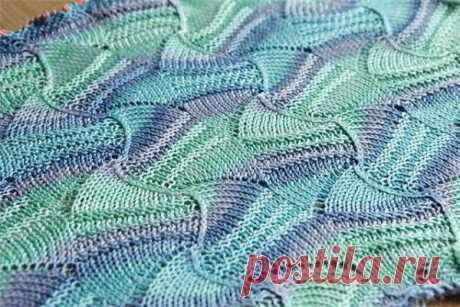 вязание на спицах | Записи с меткой вязание на спицах | Дневник MelissaBer