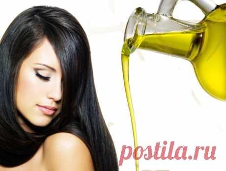 Хозяйственное мыло для волос. Польза хозяйственного мыла для волос