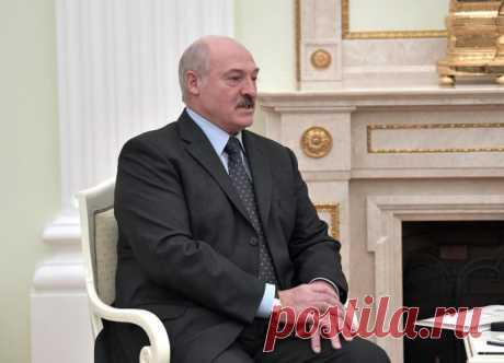 """Психолог рассказал к каким последствиям привело """"политическое одиночество"""" Лукашенко Лукашенко один против всех и, к сожалению, зачастую против своей собственной страны..."""