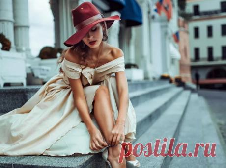 Термины моды: занимательные факты | Style-avenue