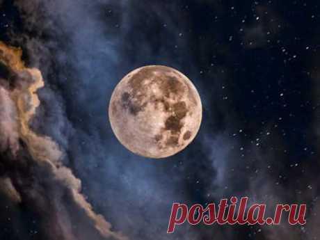 Приметы нарастущую иубывающую Луну: наденьги, любовь, удачу ОЛуне сложилось огромное количество примет. Вдалеком прошлом Луна была ибожеством, иучастницей многих обрядов, ипредсказательницей. Мыпредлагаем вспомнить осамых популярных приметах, помогающих сохранить иприумножить счастье.