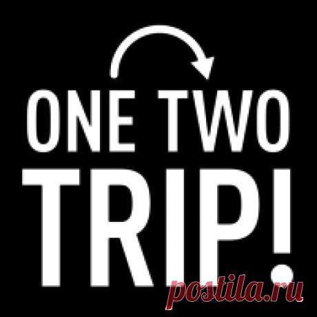 OneTwoTrip.com — бронирование отелей, гостиниц и апартаментов по всему миру.