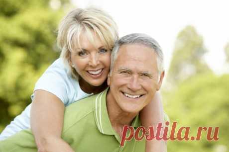 Советы по уходу за собой для женщин преклонного возраста