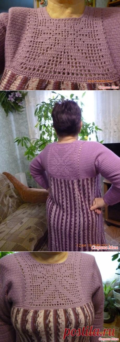 193a0482849 Поиск на Постиле  платья для девочек