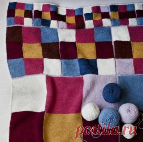 log cabin knit - Поиск в Google