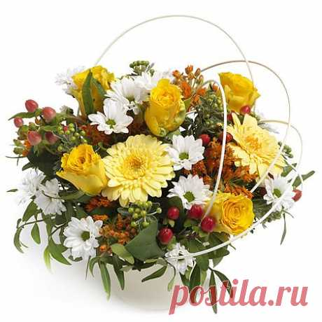 https://www.цветы-шары-доставка.рф/cvetochnye-kompozicii/