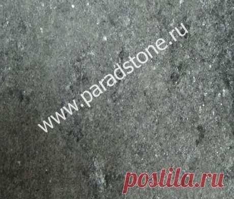 Производство плитки  термообработанные из Габбро-Пироксенита