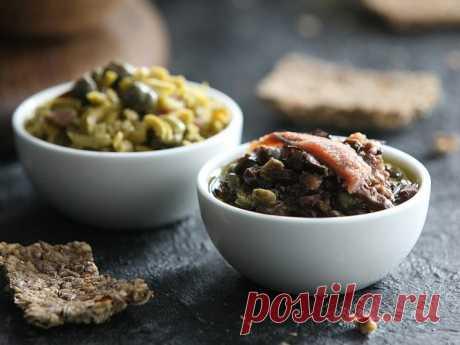 закуски   вкусные рецепты простые и вкусные рецепты на каждый день