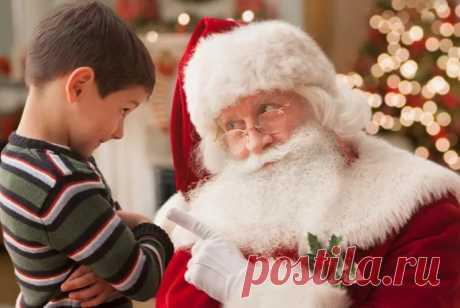 КРАСИВЫЕ СТИХИ на Новый год для детей 6-7 лет на утренник в школу и детский сад | Семья и мама