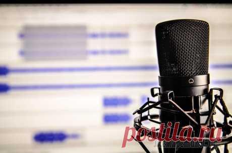Как записать звук на компьютере Иногда возникает, казалось бы, достаточно простая задача: записать звук, который слышно из наушников/колонок (или тот, который вы сами просто наговорите в микрофон).