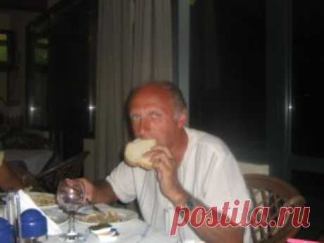 Как едят в Греции | Проведи отпуск в Греции! Как хорошо отдохнуть