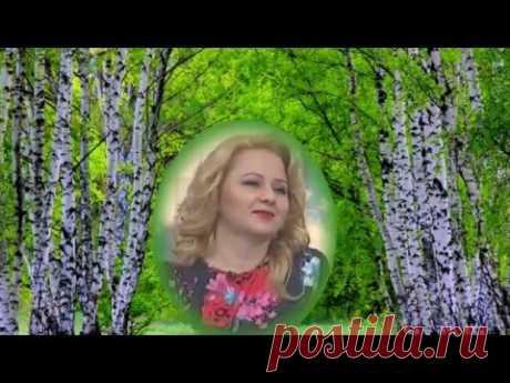 "Василя Фаттахова ""Каеннар"" - YouTube"