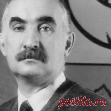 Валерий Квитковский