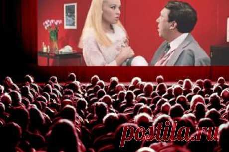 Советские комедии которые можно смотреть вечно » Notagram.ru Самые лучшие советские комедии, которые были сняты в эпоху СССР. ТОП-5 лучших советских комедий, которые никогда не утратят своей актуальности. Где можно посмотреть бесплатно старые советские комедии в хорошем качестве.