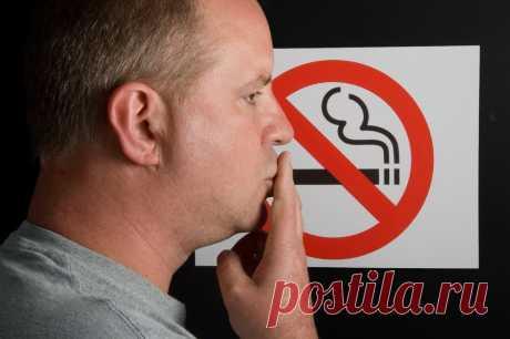 Как мой друг покурил в самолёте ??. Во что обходится курение на борту