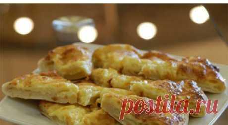 ЛЮБИМЫЙ МАННИК: ТОП-9 ДОМАШНИХ РЕЦЕПТОВ | Кулинарушка - Вкусные Рецепты