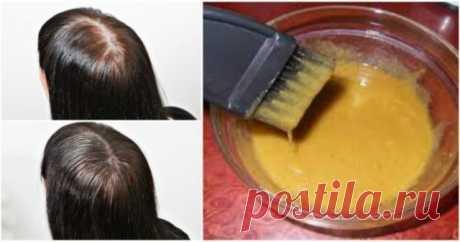 ГОРЧИЦА С САХАРОМ ТВОРИТ ЧУДЕСА. ГУСТЫЕ ВОЛОСЫ ВСЕГО ЗА МЕСЯЦ И ОЧЕНЬ БЫСТРЫЙ РОСТ Горчичный порошок давно известен как отличный стимулятор роста волос. Кроме того, он поглощает лишний жир, улучшает кровоснабжение кожи, регулирует работу