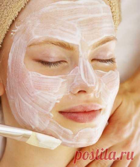 Турецкая маска для лица от глубоких морщин Этот турецкий рецепт красоты поможет разгладить даже глубокие морщины.Все ингредиенты доступны, никакой экзотики. Выраженный разглаживающий эффект наступит уже после первой процедуры.Некоторые компоне…